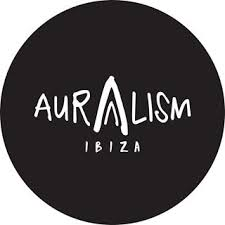 Auralism