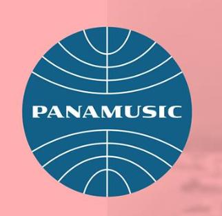 PANAMUSIC