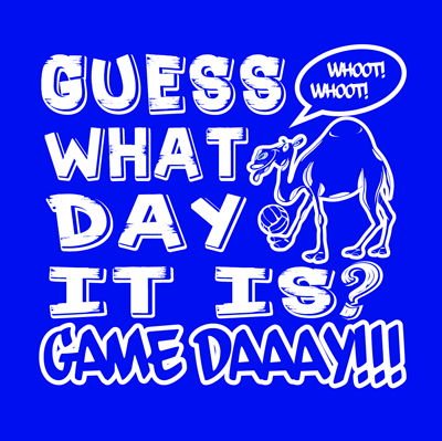 Image result for game day