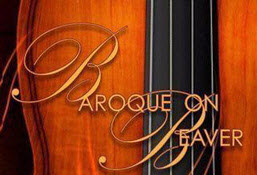 Baroque on Beaver Music Festival @ Beaver Island Community Center