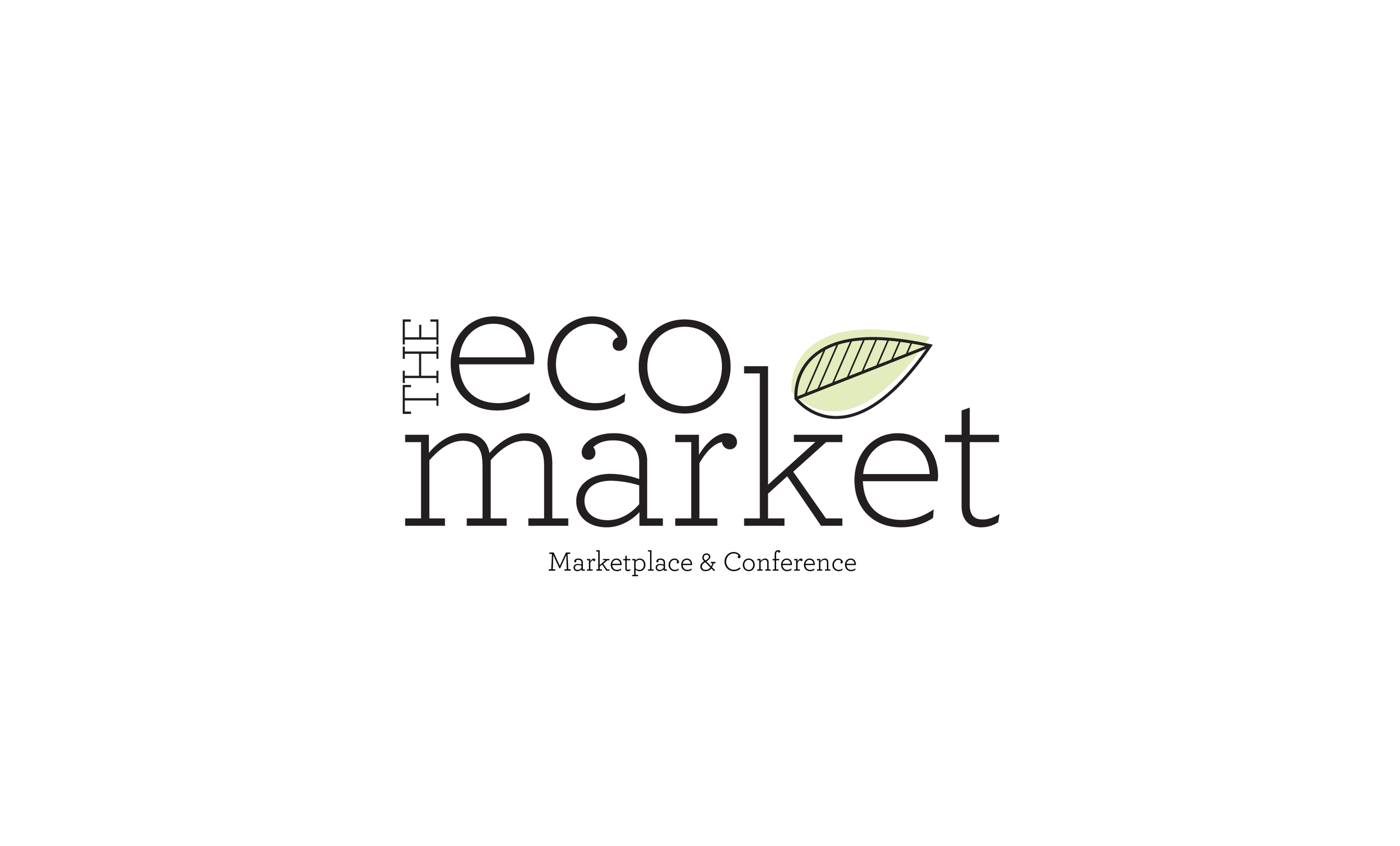The Eco Market @ Waterloo Region Museum |  |  |