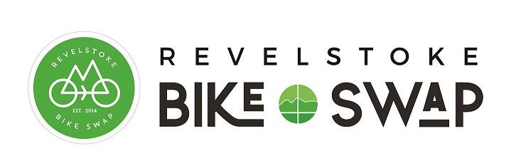 6th Annual Bike & Gear Swap @ Revelstoke Forum |  |  |