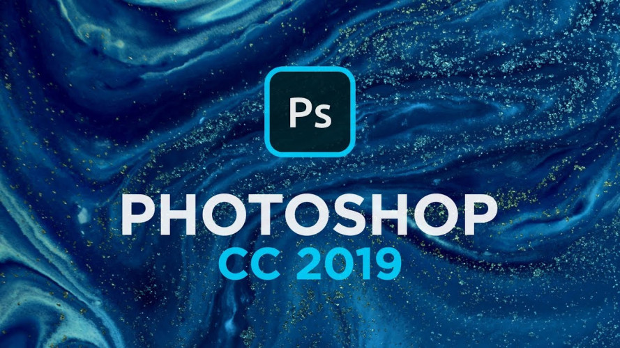 download adobe photoshop cc for pc