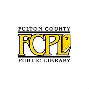 Debbie's Dandies @ Fulton County Public Library - Rochester Branch