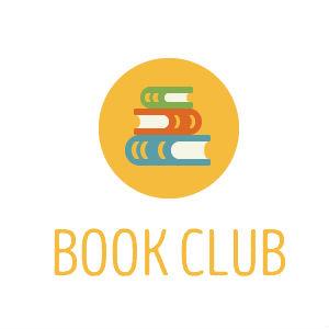 Adult Book Club at Kewanna Library @ Kewanna Public Library