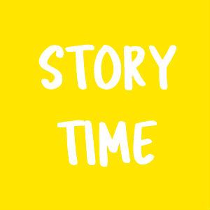 Preschool Storytime at the Walton Library @ Walton-Tipton Township Public Library