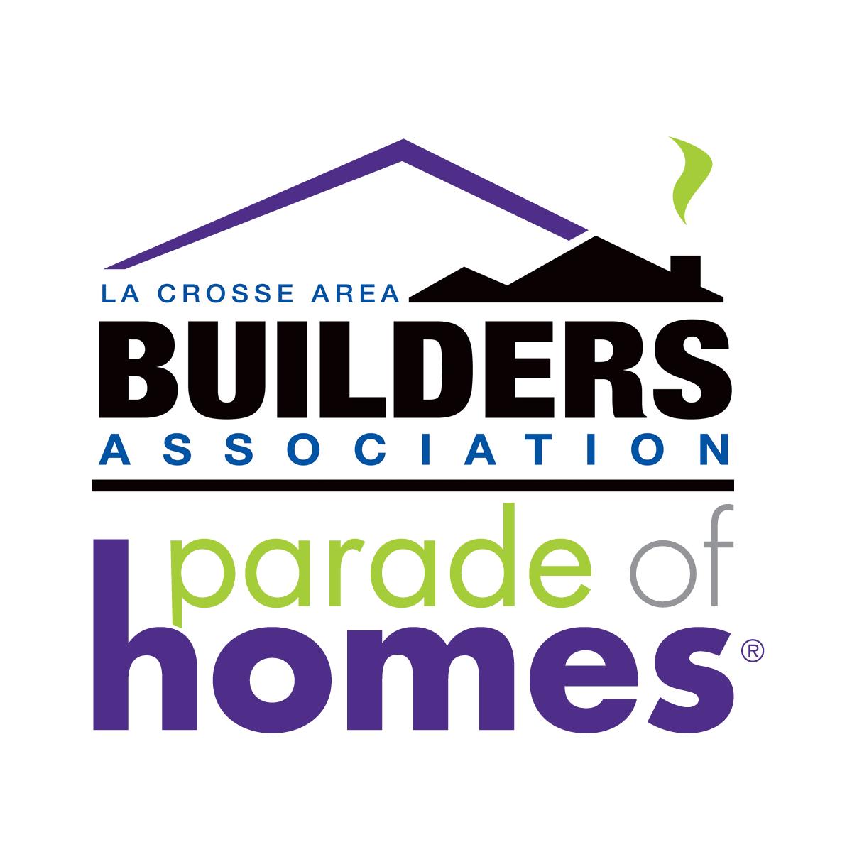 Parade of Homes 2019 @ Parade of Homes 2019