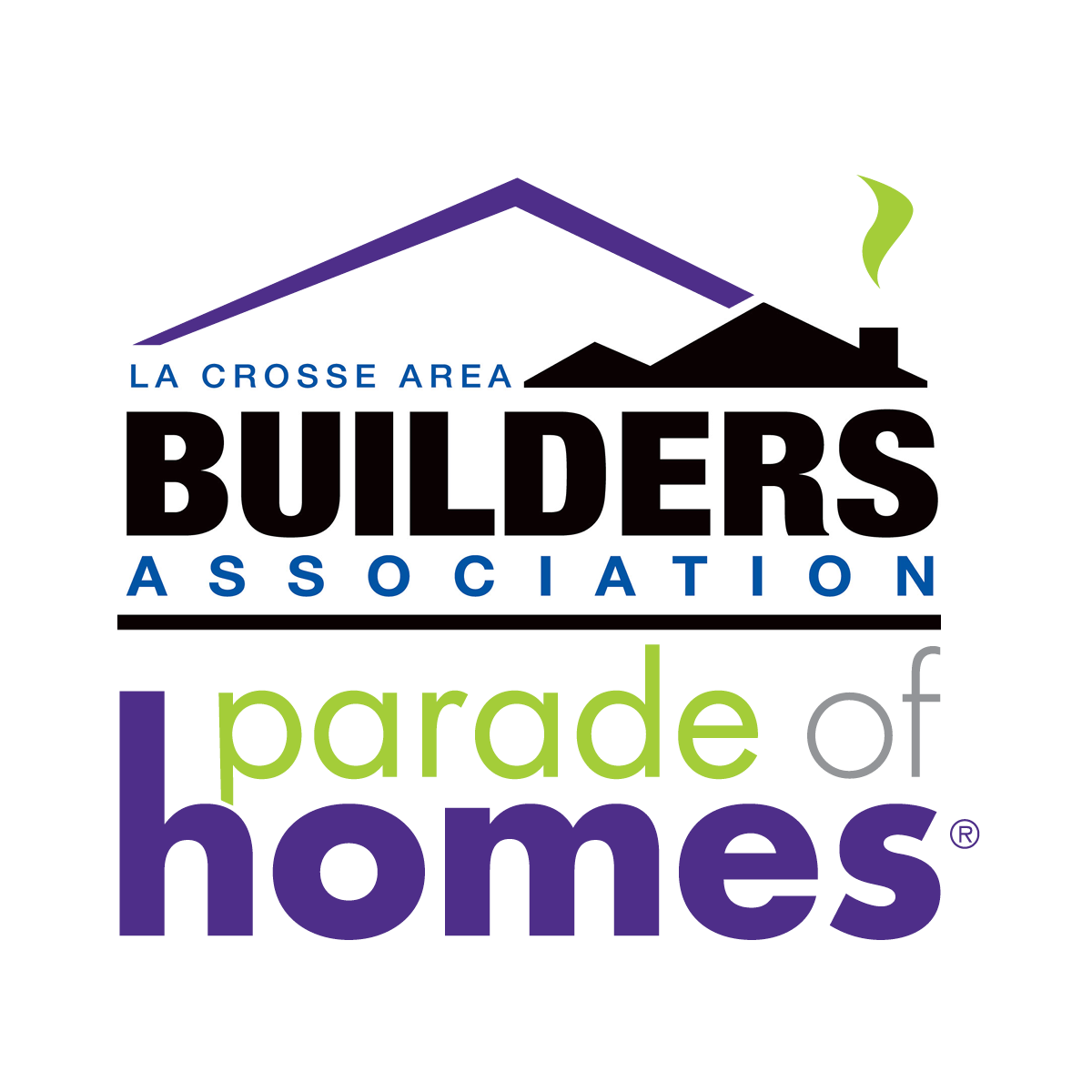 Parade of Homes 2019 @ Parade of Homes 2019