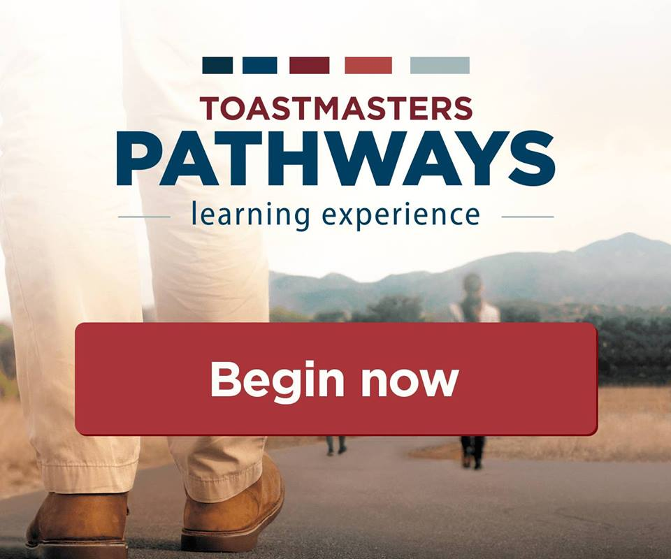 Toastmasters Meeting @ RCU Insurance |  |  |