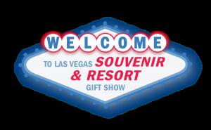 Las Vegas Souvenir & Resort Gift Show - 2019
