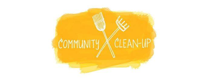 Revelstoke Community Clean Up! @ Revelstoke Community Centre |  |  |