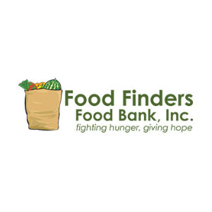 Food Finders Mobile Pantry @ New Life Methodist Church