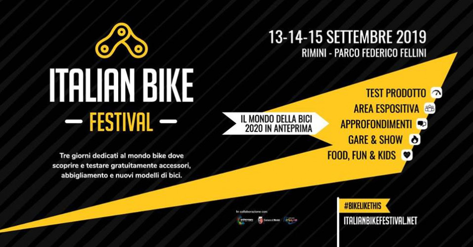 Calendario Eventi Roma 2020.Calendario Eventi Gravel Italia Black Gravel Italia