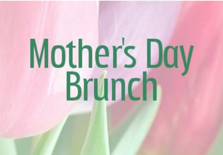 spre mothers day brunch - 717×500