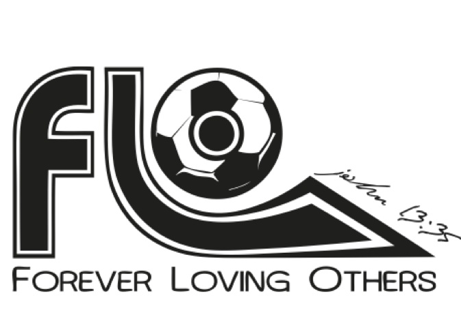 FLO Soccer Camp @ Revelstoke Alliance Church
