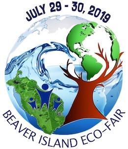 Beaver Island Eco Fair @ Heritage Park
