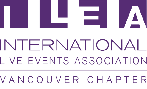 Image result for ilea vancouver logo