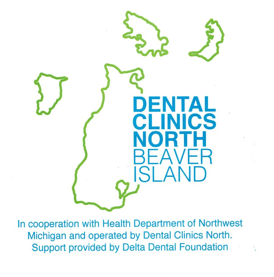 Dental Clinics North - Beaver Island @ Beaver Island Rural Health Center