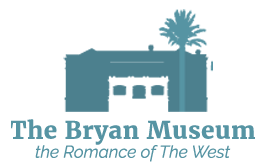 Woga | Wine and Yoga at the Museum @ Bryan Museum