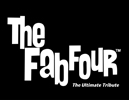 The Fab Four @ Knight Theater at Levine Center for the Arts