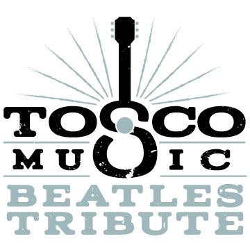 Tosco Music Beatles Tribute @ Knight Theater at Levine Center for the Arts