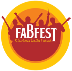 FABFEST - Charlotte's Beatles Festival @ Fairfield by Marriott Charlotte Uptown