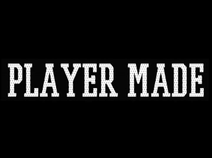 PLAYER MADE : An Ode To Southern Rap of All Eras @ Snug Harbor