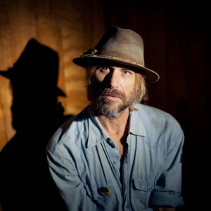 TODD SNIDER - Cash Cabin Sessions Vol. 3 Album Release Tour  with Kevin Gordon @ Neighborhood Theatre