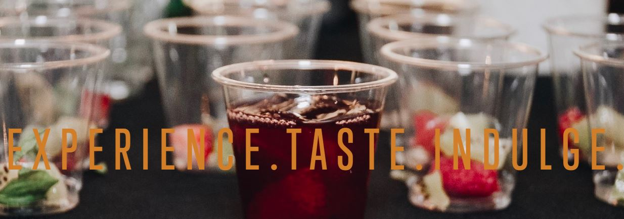 Taste & Craft @ Argyros Performing Arts Center