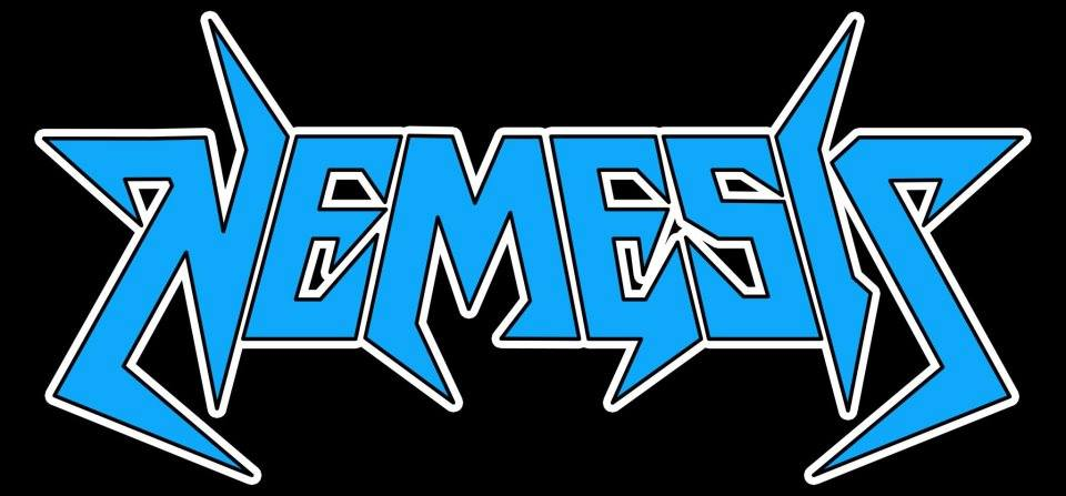 NEMESIS w/ DEMISER, OCTOBER & MORE @ The Milestone