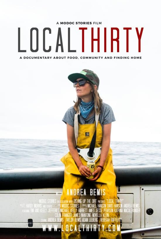 Local Thirty Movie Screening @ Revelstoke Trading Post |  |  |