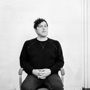 DAMIEN JURADO with Corrina Repp @ Neighborhood Theatre