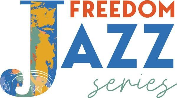 Freedom Summer Jazz Series in Freedom Park - Marqueal Jordan with special guest, John Dillard @ Freedom Park