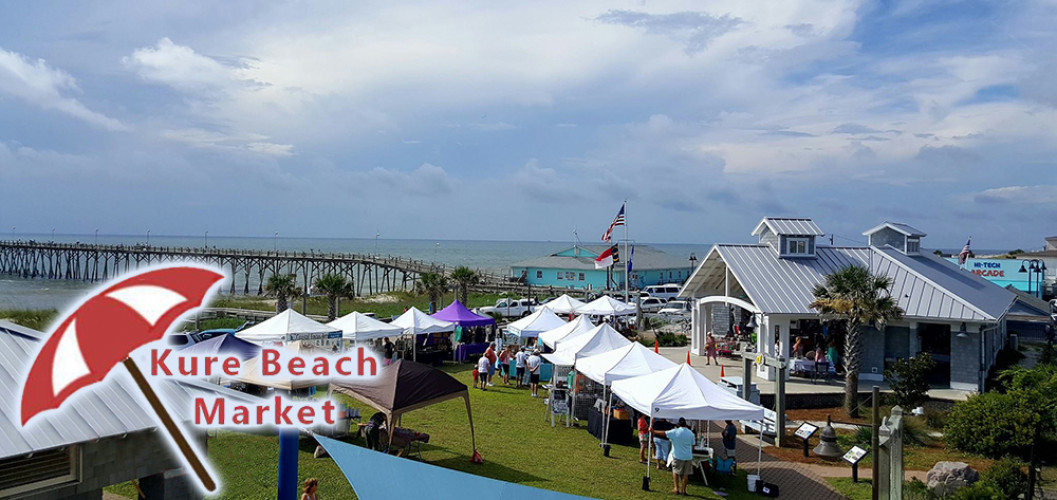 Event Calendar - Explore Ocean Isle Beach NC