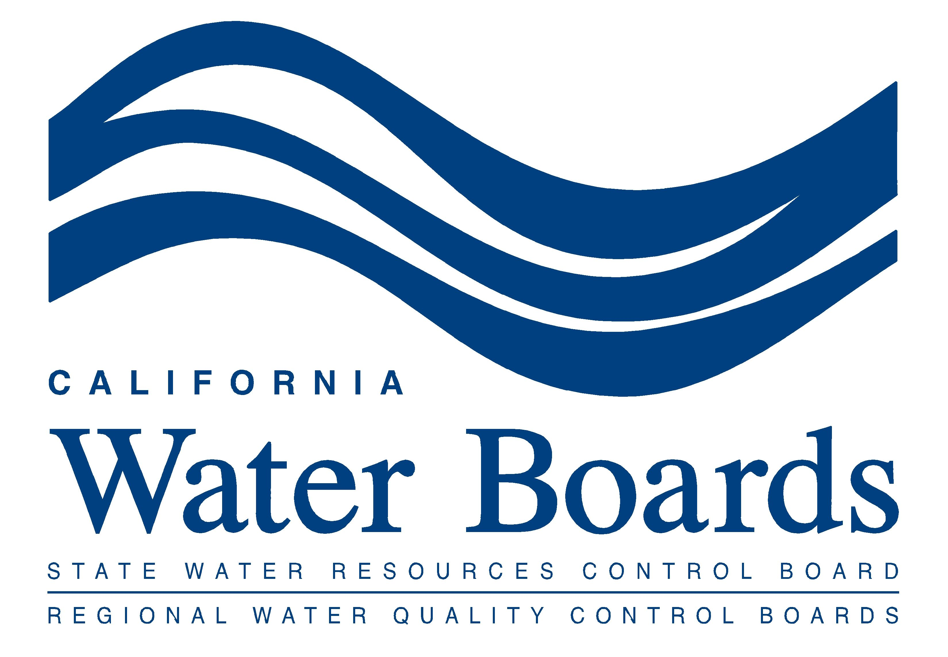 State Water Resources Control Board @ Cal EPA Headquarters