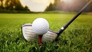 RMHA Golf Tournament Fundraiser @ Revelstoke Golf Club |  |  |