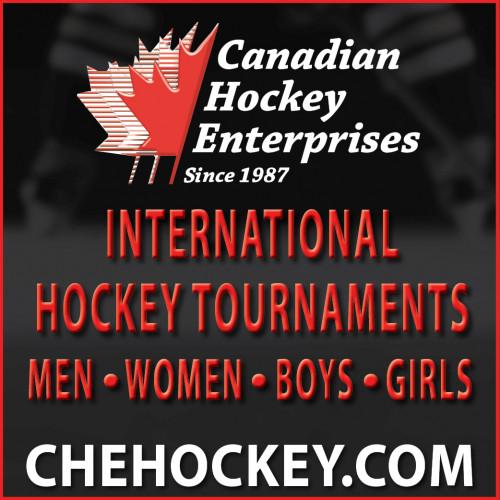 Che Ottawa River Cup Gatineau Qc