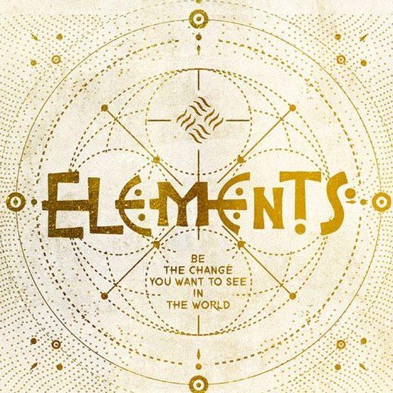 Elements Ibiza