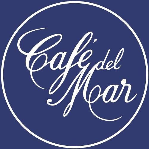 Cafe del Mar STREAMING