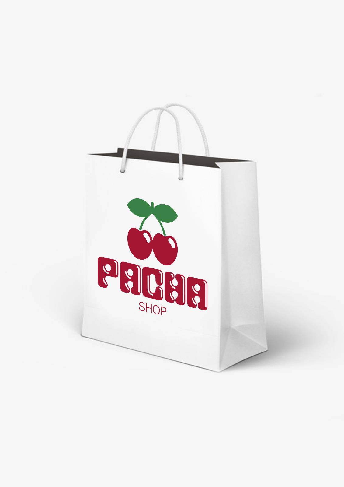Pacha Shops LIVESTREAMING