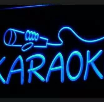Friday Night Karaoke / Burger and Beer Night @ Revelstoke Legion