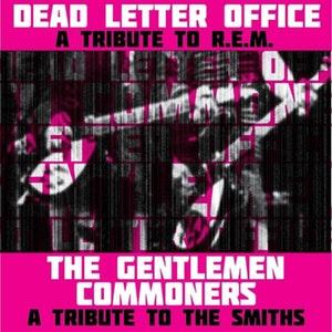 DEAD LETTER OFFICE + THE GENTLEMEN COMMONERS @ Neighborhood Theatre