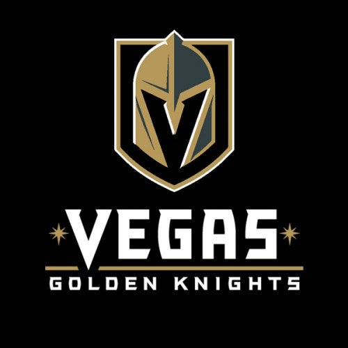competitive price 4b4c4 385be Vegas Golden Knights Vs. New Jersey Devils