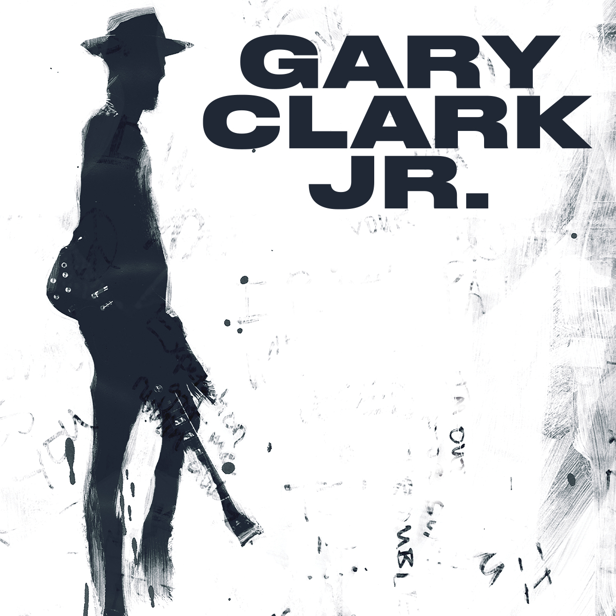 Gary Clark Jr. with special guest The Marcus King Band @ Charlotte Metro Credit Union Amphitheatre