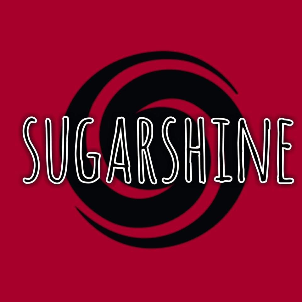 Sugarshine @ Skylark Social Club
