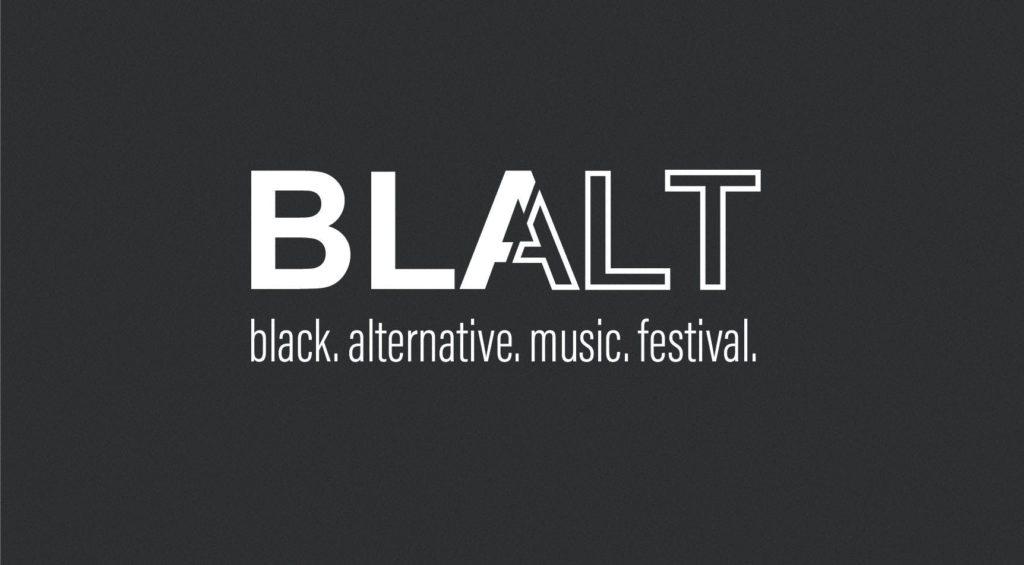 BLA/ALT Summer Residency – Night 3 @ Petra's