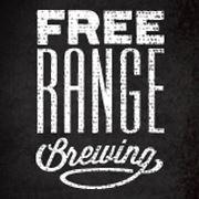 Free LIVE TUNES every Sunday @ Free Range Brewing