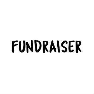 Fundraiser for Cyndi Williams @ Bunker Hill Community Center