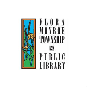 Family Craft Night @ Flora-Monroe Township Public Library