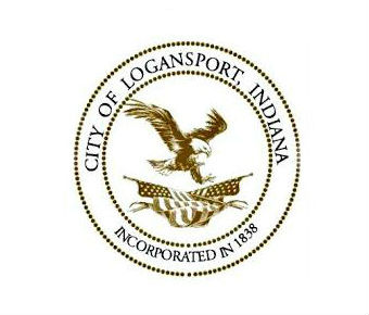 Memorial Center Meeting @ Logansport City Building